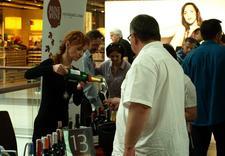 winiarnie - Salon Win Mine Wine.pl zdjęcie 3