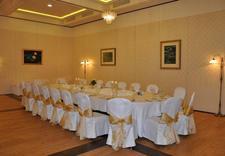 spotkania firmowe - Willa Impresja Hotel, Res... zdjęcie 6
