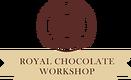 Wierzynek Royal Chocolate Workshop - Kraków, Rynek Główny 15
