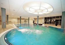 hydromasaż - Hotel Diva Spa zdjęcie 6