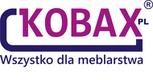 ZHP Kobax. Krzysztof Pająk - Zebrzydowice, Zebrzydowice 289a
