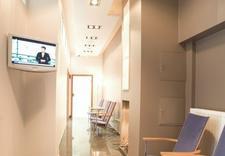 walka z próchnicą - MAXDENT Klinika Dentystyc... zdjęcie 4