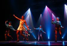 teatry - Teatr Muzyczny w Łodzi zdjęcie 2
