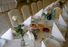 obiady w wieliczce - Motel Na Wierzynka zdjęcie 26
