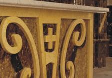 marmur poznań - KAGRAN. Marmury, granity,... zdjęcie 6