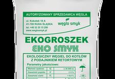 opał - Węglo Smyk Sp. z o.o. zdjęcie 5