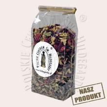 Herbata Five o'clock - NASZ PRODUKT