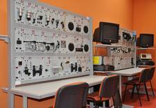 technik telekomunikacji - Centrum Kształcenia Ustaw... zdjęcie 4