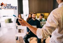 Szkolenia, coaching, doradztwo biznesowe