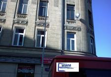 rolety materiałowe - WWM - Producent okien i d... zdjęcie 11