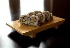 sushi na wynos - JapanSushi. Restauracja zdjęcie 10