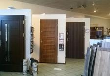 ekskluzywne drzwi - PPHU AMA zdjęcie 19