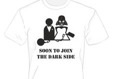 koszulki z nadrukiem lodz - MG advertising Marcin Goz... zdjęcie 5