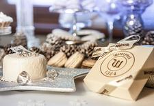 świąteczny upominek - Wierzynek Royal Chocolate... zdjęcie 2