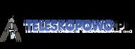 Teleskopowo.pl Rafał Kika - Olkusz, Króla Kazimierza Wielkiego 73
