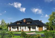 osiedle europejskie - Dom-Budnex Sp. z o.o. zdjęcie 14