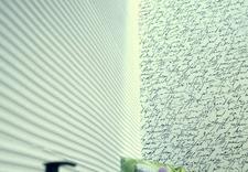 usuwanie popękanych naczynek - La Clinique Spa&Wellness.... zdjęcie 8