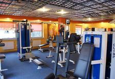 pilates - Fitness Club GROCHÓW zdjęcie 10