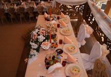 wesele w górach - Restauracja Przystań w Ka... zdjęcie 4