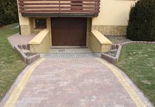 betonowanie - Techbud, budownictwo, bru... zdjęcie 4
