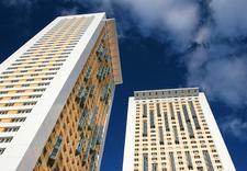 zabudowy balkonów kraków - Copal Sp. z o.o. zdjęcie 32