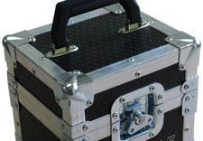 wkłady piankowe - A-Z Cases Studio. Opakowa... zdjęcie 10