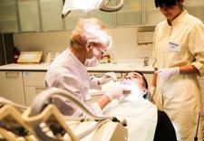 korony kosmetyczne - Unimedex. Prywatna Klinik... zdjęcie 11