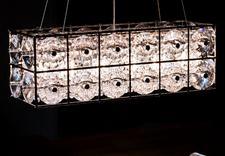 lampa - Artvillano - łazienki i o... zdjęcie 10