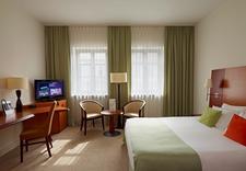 hotel opole - Mercure Opole zdjęcie 4