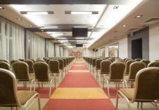 nocleg - Hotel Ikar zdjęcie 1