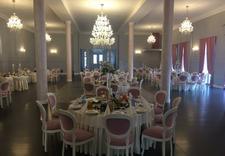 wesele konstantynów - Casa de Fiori. Wesela, ba... zdjęcie 23