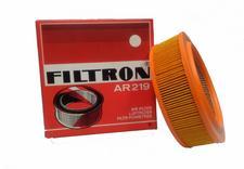filtry - Hurtownia Motoryzacyjna Q... zdjęcie 4