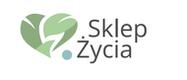 RiG Commerce, Krzysztof Rojewski, Krzysztof Grabowski, Spółka Cywilna - Zielona Góra, Moniuszki 16