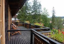 tradycyjny pensjonat w górach - Willa Litka- wypoczynek i... zdjęcie 14