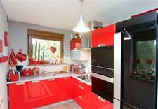 meble kuchenne - Solid zdjęcie 4