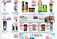 perfumeria - Super-Pharm Zielone Arkad... zdjęcie 4