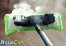 pranie sofy - Aquacar Group Sp. z o.o. zdjęcie 2
