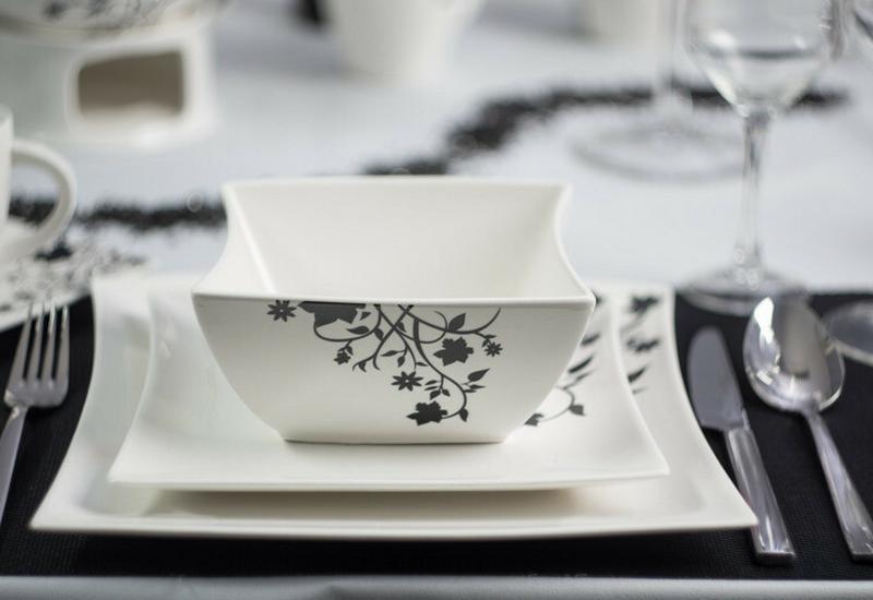 porcelanowe garnki - DUO SP. Z O.O. zdjęcie 2