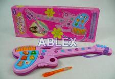 bańki mydlane - ABLEX hurtownia zabawek. ... zdjęcie 12