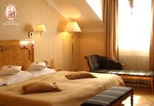klub 1871 - Hotel Branicki. Imprezy o... zdjęcie 2