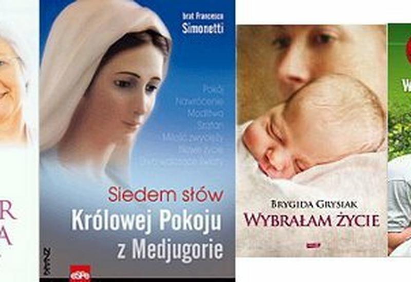 nauka o kościele - Exodus księgarnia katolic... zdjęcie 3