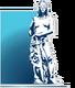 Kancelaria Prawna Radcy Prawnego Dorota Pawełczak - Pruszków, Kraszewskiego 26/10