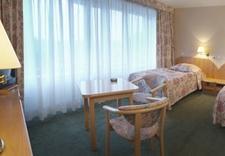 bankiety - Centrum-Hotele Sp.zo.o. -... zdjęcie 2