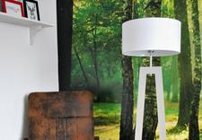 lampka na biurko - LYSNE zdjęcie 7