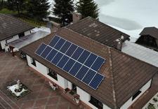 House Solutions fotowoltaika - House Solutions Sp. z o.o... zdjęcie 4