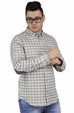 Koszula męska - Wrangler