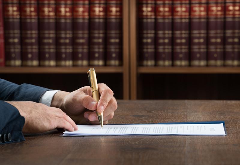 pomoc prawna upadłość - Kancelaria Prawna Fenix S... zdjęcie 7
