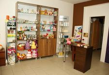 salon kosmetyczny - Kosmetyka i SPA Anabell zdjęcie 1
