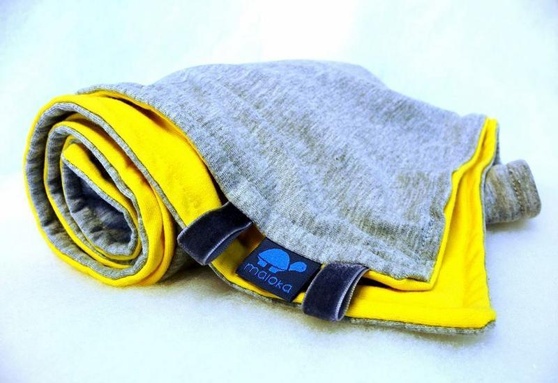 ręczniki dla aktywnych