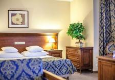 weekend lubelskie - Hotel Duo - Restauracja, ... zdjęcie 6